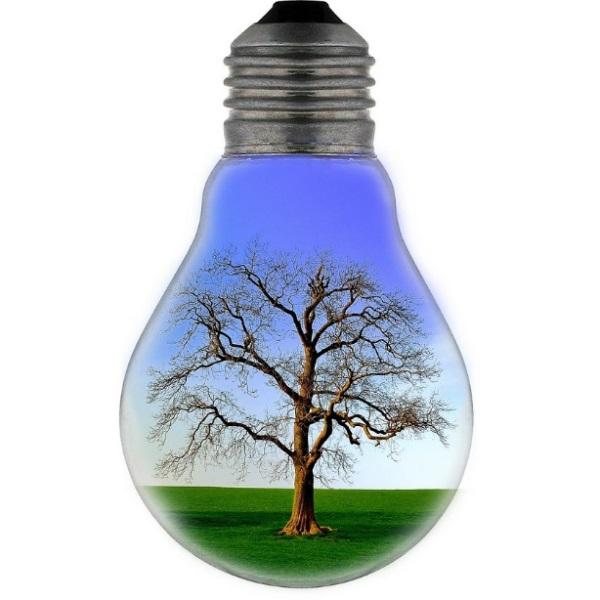 Comment réduire ses dépenses d'énergie ?