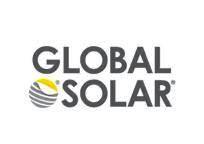 GLOBAL SOLAR ENERGY
