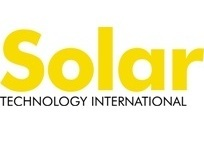 SOLAR TECHNOLOGY INT