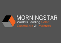 MORNINGSTAR CORP