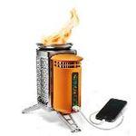 Générateurs d'énergie