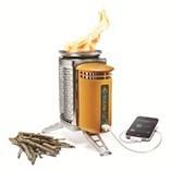 Générateurs thermiques BIOLITE
