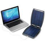 Chargeur solaire camera, tablette et PC