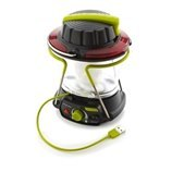 Lampe Led Portable et Frontale