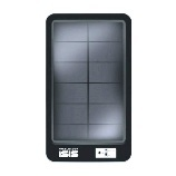 Chargeur solaire smartphone et telephone