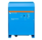 Convertisseur PurSinus 24V-220V 5000VA (4500W) VICTRON