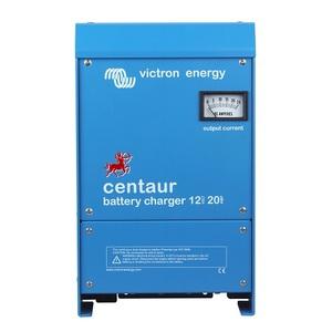 Chargeur de Batterie 12V 3 sorties Victron Centaur (de 20 à 80 A)