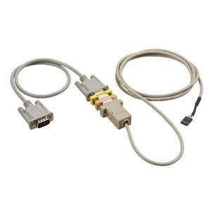Kit transfert de données pour Controleur BMV-602S