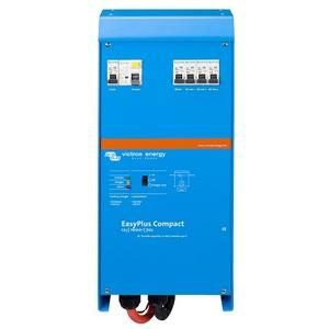 Convertisseur Chargeur Easyplus 12V 1600VA VICTRON
