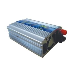 Convertisseur Electrique 12v DC-220v AC 300 Watts