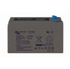 Batterie solaire 8 Ah AGM 12V VICTRON