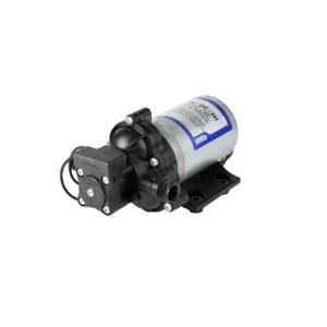 Pompe solaire de surface SHURFLO 2088 Deluxe 13L /min