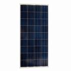 Panneau solaire 50 Wc Polycristallin VICTRON