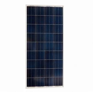 Panneau solaire 100 Wc Polycristallin VICTRON