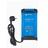Chargeur de batterie 24V 15A IP22 3 sorties Victron Blue Power