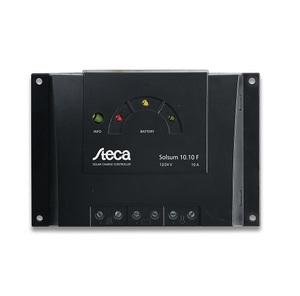 Régulateur de charge Steca Solsum SLS6.6F - 6A - 12/24V