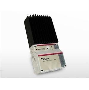 Régulateur de charge et éolien 45A MORNINGSTAR TRISTAR