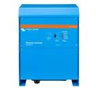 Convertisseur PurSinus 48V-220V 5000VA (4500W) VICTRON