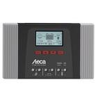 Régulateur de charge écran LCD STECA TAROM 4545 - 45A