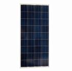 Panneau solaire 250 Wc Polycristallin VICTRON