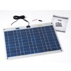 Flexi PV 40Wc Panneau Photovoltaique Flexible