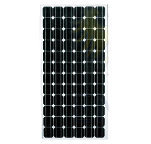 Panneau solaire 300 Wc Monocristallin BlueSolar - VICTRON