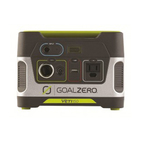 Batterie Yeti 150 GOALZERO