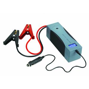 Booster de Batterie de Vehicules Startmonkey 400