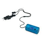 Batterie Portable Etanche Powermonkey eXplorer 2 Bleu