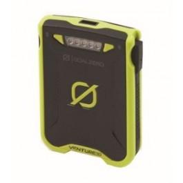 Batterie Venture 30 GOALZERO