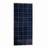Panneau solaire 290 Wc Polycristallin VICTRON