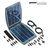 Chargeur Solaire Solargorilla