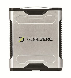 Batterie Sherpa 50 V2 GOAL ZERO