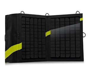 Panneau solaire Nomad 13W GOALZERO