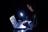 Lampe Luna Lumineuse LED GOALZERO