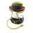 Lanterne solaire Lighthouse 250