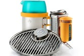 Kit Campstove Bundle BIOLITE