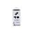 Chargeur Allume cigare iPhone 4S ANSMANN