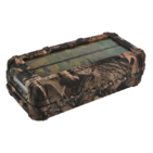 Chargeur Solaire ROKPAK 12.000mAh Camo