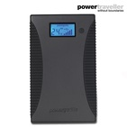 Batterie portable Powergorilla 21000 mAh