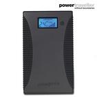 Batterie portable Powergorilla 21000 mAh