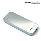 Batterie Portable Powermonkey Discovery 3500 mAh