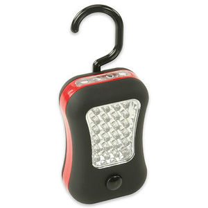 lampe de Travail LED Puissante
